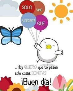 good morning quotes for uncle . good morning to uncle Happy Good Morning Quotes, Good Day Quotes, Good Morning Funny, Good Morning Messages, Good Morning Greetings, Morning Images, Night Quotes, Christmas Jello Shots, Good Morning In Spanish