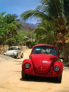 Discover Oaxaca in Mexico, Central America digitalnomads travellife travel Nature Photography, Travel Photography, Amazing Nature Photos, Le Village, Photos Voyages, Cool Landscapes, Landscape Photographers, Central America, Belle Photo