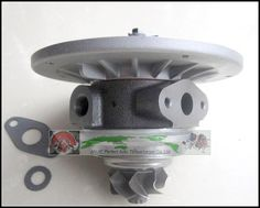 Turbo Cartridge CHRA RHF4H VN4 14411-MB40C 14411MB40C 14411 MB40C VB420119 VA420125 For Nissan CabStar 2.5L Navara D22 YD25DDTI