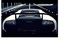 This car!!!