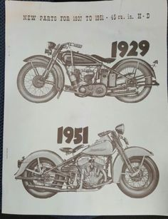 Free harley davidson spare parts finder you can download harley harley antique harley davidson parts catalogs please retweet fandeluxe Image collections