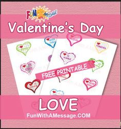 valentine's day group activities for adults