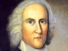 Puritan Jonathan Edwards Sermon - Do what you can for your Salvation  Ecclesiastes 9:10 New American Standard Bible (NASB)  10 Whatever your hand finds to do, do it with all your might; for there is no activity or planning or knowledge or wisdom in Sheol where you are going.  #Puritan #Edwards #Sermon #Salvation