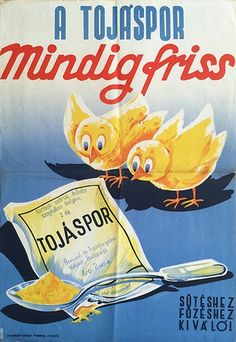 Vintage Advertisements, Vintage Ads, Vintage Posters, Retro Posters, Geometric Poster, Socialist Realism, Poster Ads, Creative Posters, Old Ads