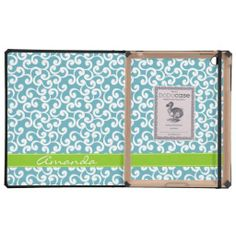 ==>>Big Save on          Ocean Monogrammed Elements Print iPad Cases           Ocean Monogrammed Elements Print iPad Cases lowest price for you. In addition you can compare price with another store and read helpful reviews. BuyDeals          Ocean Monogrammed Elements Print iPad Cases pleas...Cleck Hot Deals >>> http://www.zazzle.com/ocean_monogrammed_elements_print_ipad_cases-256103122369194028?rf=238627982471231924&zbar=1&tc=terrest
