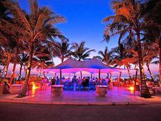 Catch Beach Club(タイ、プーケット)(C)Catchbeachclub.com ▼10Aug2013CNN|写真特集:世界のビーチバー http://www.cnn.co.jp/photo/35035752.html #CATCH_Beach_Club #Phuket