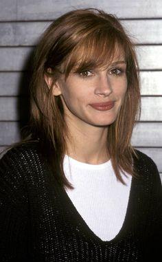 1995: julia-roberts-best-beauty-looks
