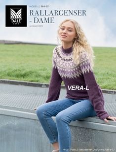Søkeresultater for « Sous Pull, Sweater Fashion, Olympia, Knitwear, Cheetah, Cool Outfits, Blog, Turtle Neck, Pullover