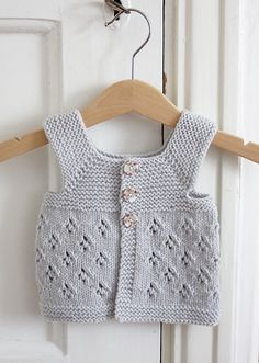 Ravelry ria pattern by maria montzka 55 best business casual outfit ideas for women 49 ~ litledress Summer Business Casual Outfits, Winter Outfits For Work, Casual Winter Outfits, Business Outfits, Work Casual, Business Chic, Ravelry, Fashion Identity, Office Outfits Women
