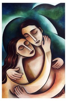 """Fine Art: Frederic Bonin Pissarro  Stephanie Clair's Complete 24"""" x 30"""" Signed and Numbered Limited Edition on Canvas"""