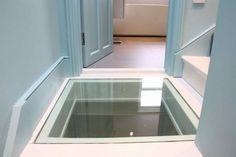 Victorian Terrace Loft Conversion   Terraced House Loft Conversion Plans & Design   Simply Loft