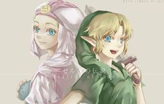 Found on Google from link-of-hylia.tumblr.com