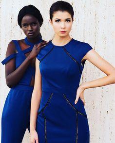 Throwback Thursday . . Model: @alaire_ia  and @tanyaxmc Clothing by: @madolathelabel  HMUA: @lindatran_mua . .  #fashionphotography #fashionpost #editorialphotography #fashioncanberra #igersstyle #modeloftheday #baesmentapproved #fashionblogger #sydneyfashionblogger #streetfashion #fashioninsta #fashionshoot #fashionphotographer #fashioneditorial #fashionwomens #fashionstylist #stylist #fashionpost #fashspo #nsgunited #igstyle #tbt