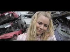 (1) Vesala - Älä droppaa mun tunnelmaa (virallinen musiikkivideo) - YouTube