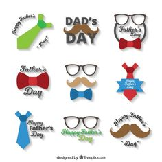 Happy Fathers Day Cake, Happy Fathers Day Images, Fathers Day Poster, Happy Father Day Quotes, Fathers Day Crafts, I Love My Father, I Love My Dad, Message For Dad, Father's Day Specials