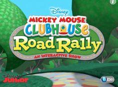 Disney Junior Yo Ho, Let's Go Summer & Apps! #Disney #DisneyJunior VIA thequeenofswag.com