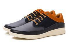 William, Autumn/Winter 2012 by Pointer Footwear