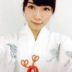 おいでやすー! * 5 56歩 | 乃木坂46 深川麻衣 公式ブログ