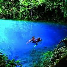 Resultado de imagen de Vanuatu
