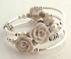rose jewellery