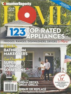 consumer reports consumer reports magazine and kitchen faucets