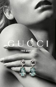 Simple and inexpensive DIY ideas: jewelry making for profit fashion jewelry . - Simple and inexpensive DIY ideas: jewelry making for profit fashion jewelry chain mail. Gucci Jewelry, Jewelry Ads, Jewelry Model, Jewelry Stand, Photo Jewelry, Jewelry Branding, Luxury Jewelry, Vintage Jewelry, Jewelry Design