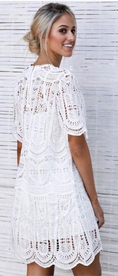 84 Amazing Spring Outfits To Try Now #spring #outfit #style Visit to see full collection