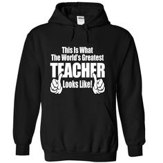 #administrators #bacon #birthday #funny #humor #science... Nice T-shirts (Best T-Shirts) The Worlds Greatest Teacher - DiscountTshirts  Design Description:  .... Check more at http://discounttshirts.xyz/funny/best-t-shirts-the-worlds-greatest-teacher-discounttshirts.html