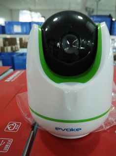 Evoke hi tech provide best wireless cctv camera for home security, Office security and many more. With Evoke CCTV Camera you can do many things possible. Wireless Cctv Camera, Wireless Security Cameras, Best Home Security, Home Security Systems, Cctv Camera For Home, App Store, Cooking Timer, Itunes, Google Play