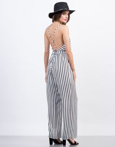 3bfb59ab9d2 210 Best Striped Outfits images in 2019