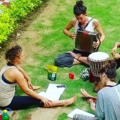Youhouu Marion 😊 #veganfit #cleaneating #vegetarianfood #yoga #loseweightnow #vegetarian #veganfood #veganfoodporn #frutarian  #organic #bio #glutenfreevegan #hathayoga #mandala #starchsolution #nature #looseweight #yogaeverydamnday #ashtangayoga #bikram #om #shanti #yogini #ashtangayoga #yoginis #plantbasediet #yogaeverydamnday #yogalover #yoga #veganfreestyle  Yummery - best recipes. Follow Us! #veganfoodporn