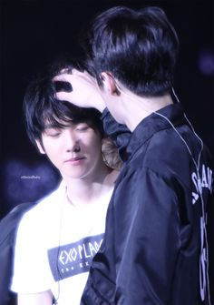 so basically some people are really annoying and i'm mad Chanbaek, Baekyeol, Hapkido, Laura Lee, Exo Group, Exo Couple, Exo Concert, Exo Luxion, Exo Korean