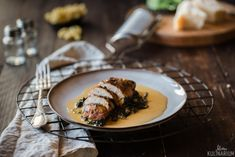 Schnelle Leichte Sommerküche Ofentomaten Mit Hähnchen : 145 besten rezepte mit hühnchen bilder auf pinterest curries