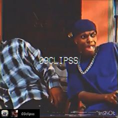 Pin by Unotheactivis on Album art [Video] Badass Aesthetic, Music Aesthetic, Aesthetic Movies, Aesthetic Images, Retro Aesthetic, Aesthetic Videos, Music Mood, Mood Songs, Tupac Videos