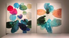 MEREDITH PARDUE : EDGE AND SURFACE