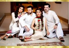 Chenone New Collection for Eid-14