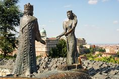 9 photos that will make you bonkers about Budapest