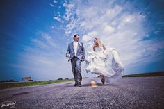 Saskatoon Wedding Photography by Martine Sansoucy Photographer Toms Wedding Shoes, Destination Wedding, Wedding Shot, Prince Albert, Dog Show, Photographing Kids, Photography Portfolio, Bride Groom, Editorial Fashion