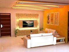 interior design ideas to spruce up a rental | interiors, living