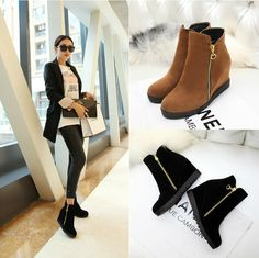 Cheap boots gear, Buy Quality boots sky directly from China boot winter Suppliers:      100% Brand New    Made from PU leather  &nbsp