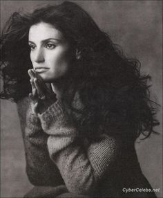 Idina menzel. Words can not describe how much I love her!