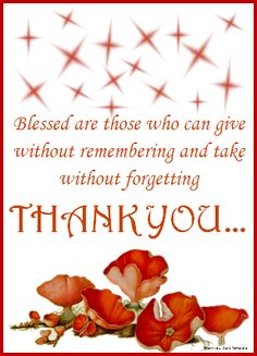 64 Best Thank You Cards Condolences Images In 2019 Cards