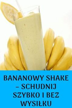 Diet Recipes, Healthy Recipes, Get Healthy, Glass Of Milk, Smoothies, Health Fitness, Food And Drink, Fruit, Cooking