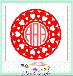 valentine day font free