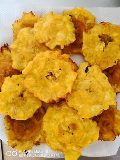 Colombian Food, Salty Foods, Snack Recipes, Snacks, American Food, Sin Gluten, Soul Food, Side Dishes, Food And Drink