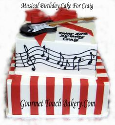 http://gourmettouchbakery.com/gallery/albums/birthday/Musical_Birthday_Cake_For_Craig.sized.jpg