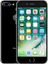 Iphone 7 full specifications and reviews