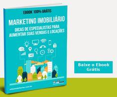Baixe grátis o Ebook Marketing Imobiliário com dicas de especialistas que o #villeImob preparou para você. Acesse: http://www.villeimobiliarias.com.br/ebook-gratis-sobre-o-m…/