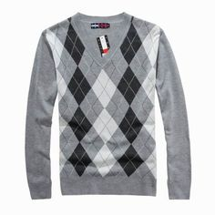 Tommy Sweaters, Polo Sweaters, Sweaters Cheap, Clothing Cheap, Clothing Shoes, Men Clothing, Fashion Clan, Fashion Hub, Hilfiger Men S