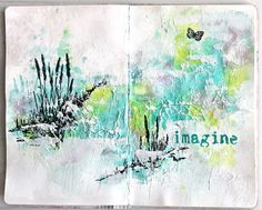 http://www.ingridgooyer.blogspot.nl/2015/10/imagine-art-journaling-13arts.html